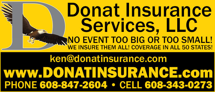 Donat Insurance