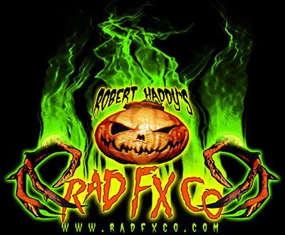 Rad FX Co.
