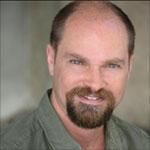 Dave Ferrier