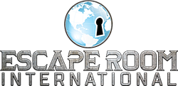 Escape Room International