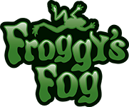 froggys-fog