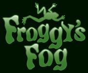 Froggys-Fog-Color-Logo