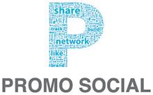 Promo Social