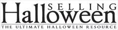 Selling Halloween