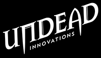 Undead Innovations