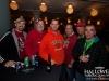 TransWorld HAA Show 2012 - City Museum Party - 003