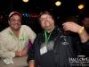 TransWorld HAA Show 2012 - City Museum Party - 005