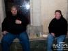 TransWorld HAA Show 2012 - City Museum Party - 007