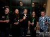 TransWorld HAA Show 2012 - City Museum Party - 016