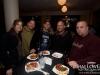 TransWorld HAA Show 2012 - City Museum Party - 019