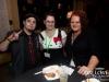 TransWorld HAA Show 2012 - City Museum Party - 020