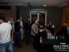 TransWorld HAA Show 2012 - City Museum Party - 023