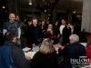 TransWorld HAA Show 2012 - City Museum Party - 026