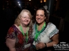 TransWorld HAA Show 2012 - City Museum Party - 029