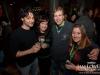 TransWorld HAA Show 2012 - City Museum Party - 030