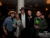 TransWorld HAA Show 2012 - City Museum Party - 033