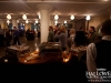TransWorld HAA Show 2012 - City Museum Party - 034