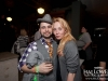 TransWorld HAA Show 2012 - City Museum Party - 038