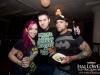 TransWorld HAA Show 2012 - City Museum Party - 039