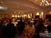 TransWorld HAA Show 2012 - HHA Banquet - 007