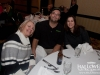 TransWorld HAA Show 2012 - HHA Banquet - 008