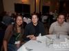 TransWorld HAA Show 2012 - HHA Banquet - 010