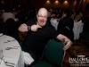 TransWorld HAA Show 2012 - HHA Banquet - 014