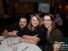 TransWorld HAA Show 2012 - HHA Banquet - 016