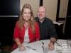 TransWorld HAA Show 2012 - HHA Banquet - 017
