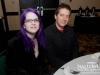 TransWorld HAA Show 2012 - HHA Banquet - 018