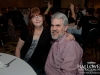 TransWorld HAA Show 2012 - HHA Banquet - 019