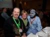 TransWorld HAA Show 2012 - HHA Banquet - 020