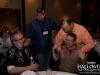 TransWorld HAA Show 2012 - HHA Banquet - 021