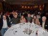 TransWorld HAA Show 2012 - HHA Banquet - 022