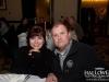 TransWorld HAA Show 2012 - HHA Banquet - 023