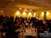 TransWorld HAA Show 2012 - HHA Banquet - 026