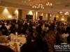 TransWorld HAA Show 2012 - HHA Banquet - 027