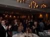 TransWorld HAA Show 2012 - HHA Banquet - 029