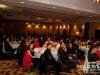 TransWorld HAA Show 2012 - HHA Banquet - 032