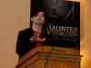 TransWorld HAA Show 2012 - HHA Banquet - 033