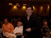 TransWorld HAA Show 2012 - HHA Banquet - 034