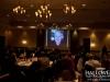 TransWorld HAA Show 2012 - HHA Banquet - 049