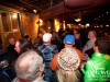TransWorld HAA Show 2012 - Morgan Street Brewery Opening Party - 002