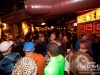 TransWorld HAA Show 2012 - Morgan Street Brewery Opening Party - 003