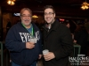 TransWorld HAA Show 2012 - Morgan Street Brewery Opening Party - 010