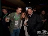 TransWorld HAA Show 2012 - Morgan Street Brewery Opening Party - 012