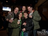 TransWorld HAA Show 2012 - Morgan Street Brewery Opening Party - 013