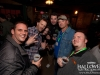 TransWorld HAA Show 2012 - Morgan Street Brewery Opening Party - 017