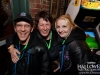 TransWorld HAA Show 2012 - Morgan Street Brewery Opening Party - 035