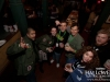 TransWorld HAA Show 2012 - Morgan Street Brewery Opening Party - 041